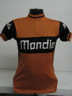 Moa Wool Vintage Cycling Shorts size 2 good for up to 31 or so waist. IN  STOCK  4.  34.00. Qty  Mondia cool display jersey (or for small rider) - sz  1 wool ... d9a128112